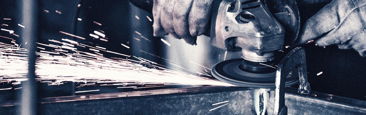DIETZ_welding_schweissen_detail_Slider